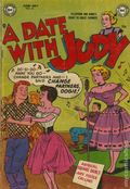 Date with Judy (1947-1960) 41