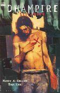 Dhampire Stillborn (1996) 1