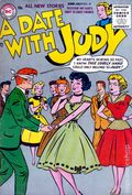 Date with Judy (1947-1960) 47