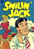 Smilin' Jack (1948) 1