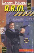 ARM (1990) 1