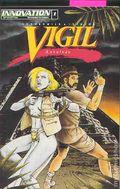 Vigil Kukalkan (1993) 1