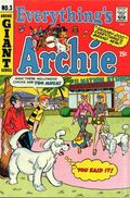 Everything's Archie (1969) 3