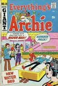 Everything's Archie (1969) 14