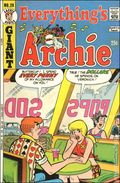 Everything's Archie (1969) 28