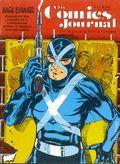 Comics Journal (1977) 112