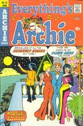 Everything's Archie (1969) 33