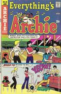 Everything's Archie (1969) 40