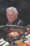 Battlestar Galactica Classic (2006) 4C