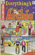 Everything's Archie (1969) 44