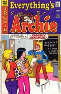 Everything's Archie (1969) 46