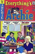 Everything's Archie (1969) 47