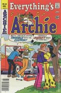 Everything's Archie (1969) 59