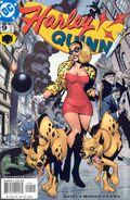 Harley Quinn (2000) 9