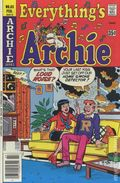 Everything's Archie (1969) 63