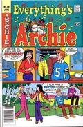 Everything's Archie (1969) 66