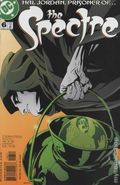 Spectre (2001 4th Series) 6