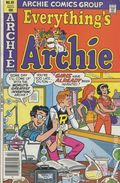 Everything's Archie (1969) 85