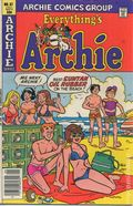 Everything's Archie (1969) 87