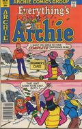 Everything's Archie (1969) 91