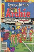 Everything's Archie (1969) 98