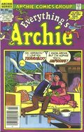 Everything's Archie (1969) 105