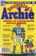 Everything's Archie (1969) 109