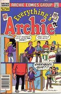 Everything's Archie (1969) 116