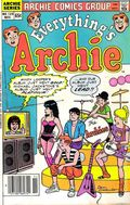 Everything's Archie (1969) 120