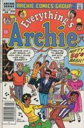 Everything's Archie (1969) 121