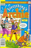 Everything's Archie (1969) 122