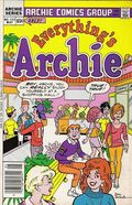 Everything's Archie (1969) 123