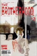 Brotherhood (2001) 2A