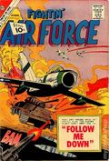 Fightin' Air Force (1956) 29