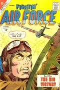 Fightin' Air Force (1956) 35