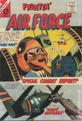 Fightin' Air Force (1956) 48