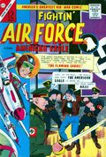 Fightin' Air Force (1956) 50