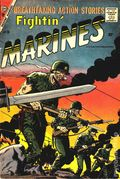 Fightin' Marines (1951 St. John/Charlton) 24