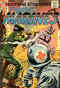 Fightin' Marines (1951 St. John/Charlton) 27