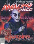 Amazing Figure Modeler (1995) 21