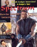 Spectrum (1994) Magazine 26