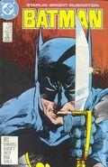 Batman (1940) 422REP