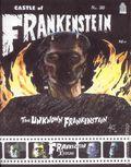 Castle of Frankenstein (1962) 30