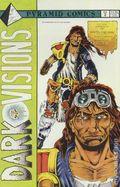 Dark Visions (1986 Pyramid) 2