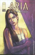 Aria The Soul Market (2001) 2B