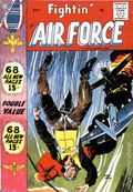 Fightin' Air Force (1956) 11