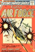 Fightin' Air Force (1956) 15