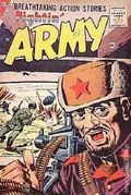Fightin' Army (1956) 18