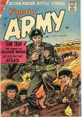Fightin' Army (1956) 21