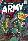 Fightin' Army (1956) 26